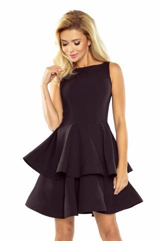 Dámské šaty Numoco 169-3