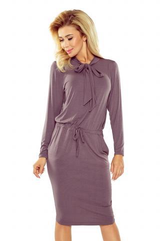 Dámské šaty Numoco 171-1