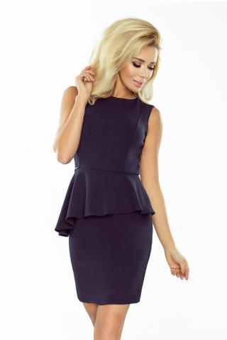 Dámské šaty Numoco 178-2