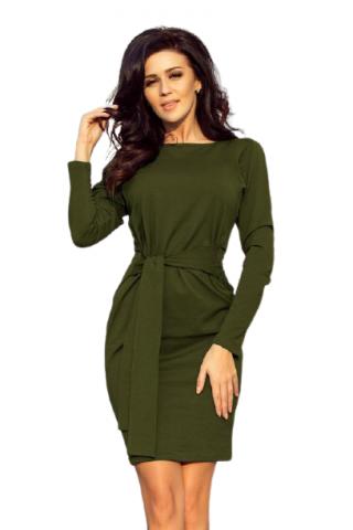 Dámské šaty Numoco 209-5