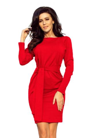 Dámské šaty Numoco 209-6