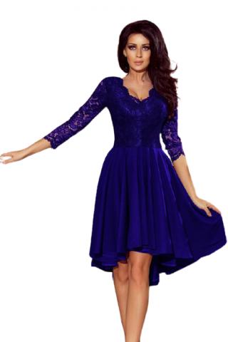 Dámské šaty Numoco 210-4