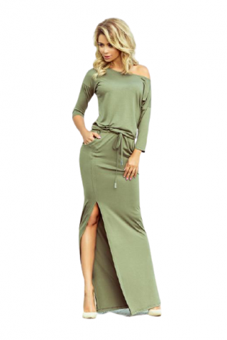 Dámské šaty Numoco 220-1