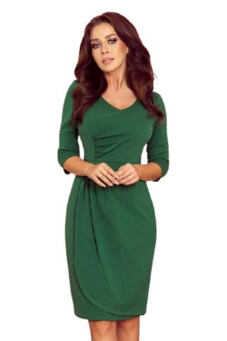 Dámské šaty Numoco 255-2