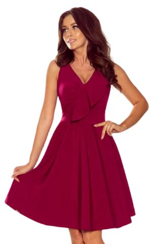 Dámské šaty Numoco 274-1 Anita