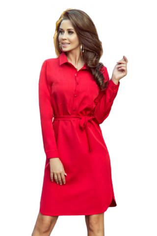 Dámské šaty Numoco 284-1 Camille