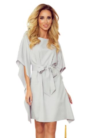 Dámské šaty Numoco 287-5 SOFIA