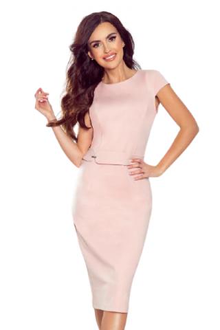 Dámské šaty Numoco 301-1 Tamara