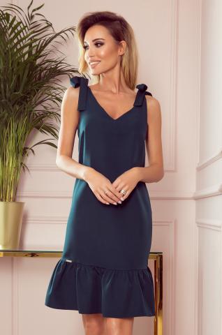 Dámské šaty Numoco 306-2 Rosita
