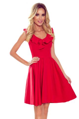 Dámské šaty Numoco 307-1 Pola