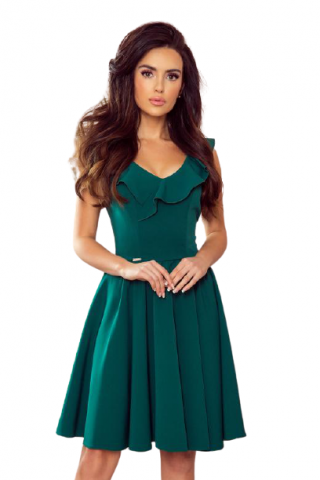 Dámské šaty Numoco 307-2 Pola