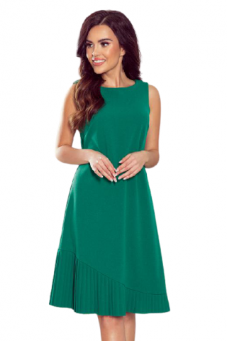 Dámské šaty Numoco 308-1 Karine