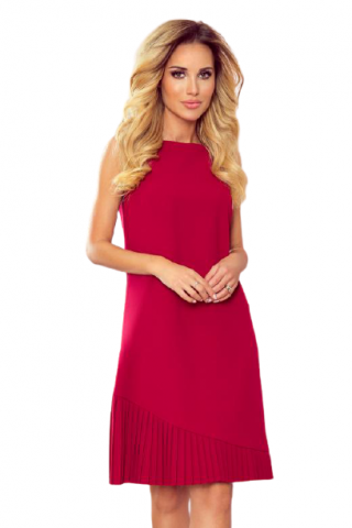 Dámské šaty Numoco 308-2 Karine