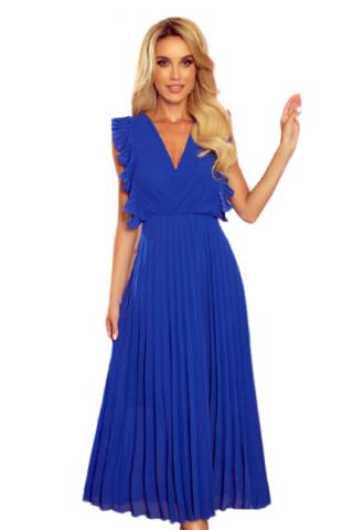 Dámské šaty Numoco 315-2 EMILY