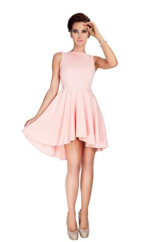 Dámské šaty Numoco 33-1