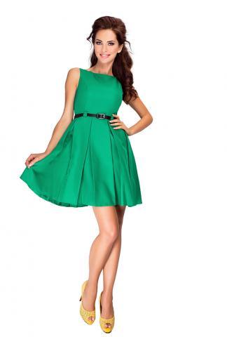 Dámské šaty Numoco 6-12