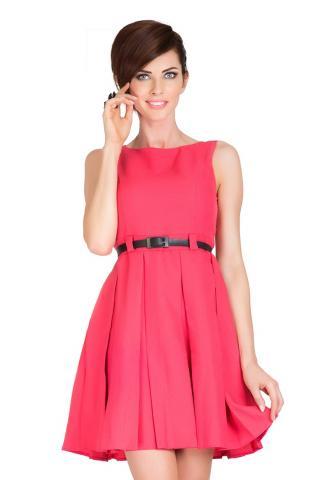 Dámské šaty Numoco 6-8