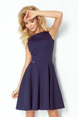 Dámské šaty Numoco 98-1