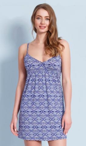 Dámské šaty Vienetta Secret Petra