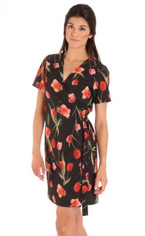 Dámské šaty Vestis 1454 Betty