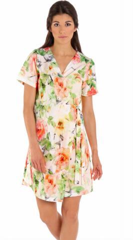Dámské šaty Vestis 1454 Ellie