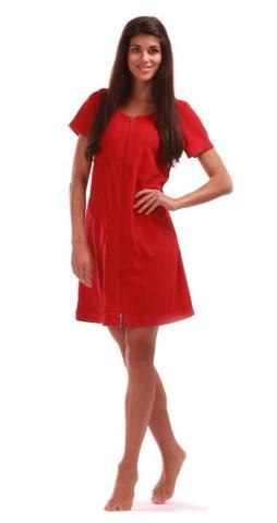 Dámské šaty Vestis 5164 Bari