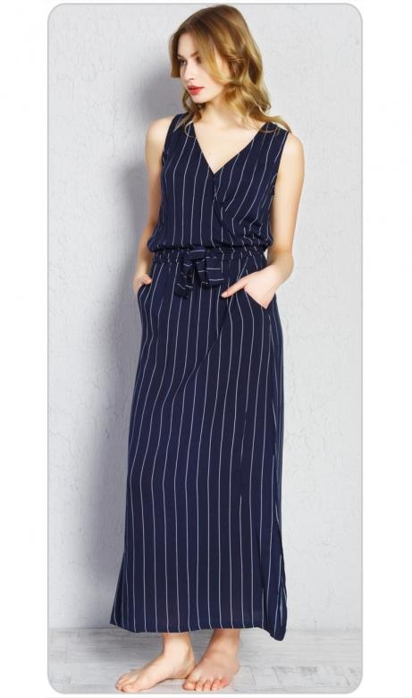 Dámské šaty Vienetta secret Alena