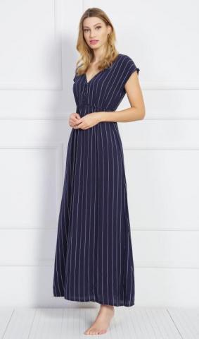 Dámské šaty Vienetta Secret Alex