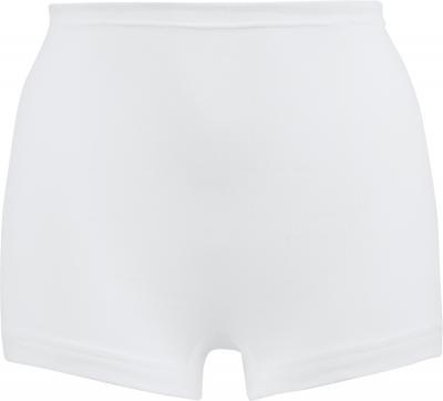 Dámské šortkové kalhotky Naturana 2201 bílé