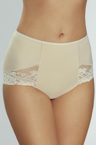 Dámské stahovací kalhotky Eldar Valentina béžové