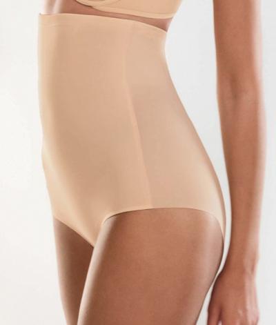 Dámské stahovací kalhotky Lisca 22190 Bella tělové