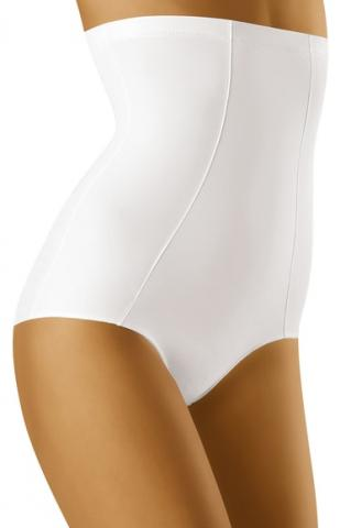 Dámské stahovací kalhotky Wolbar Modelia II béžové