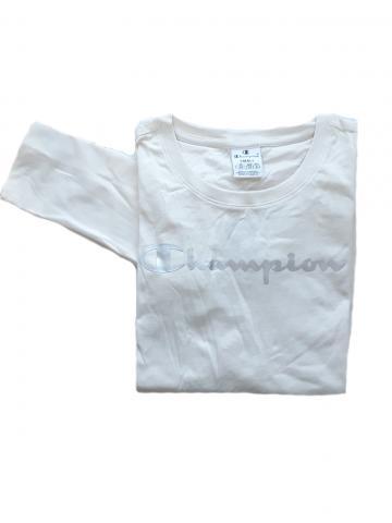 Dámské tričko Champion 111964