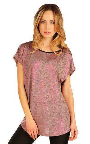 Dámské tričko Litex 50325