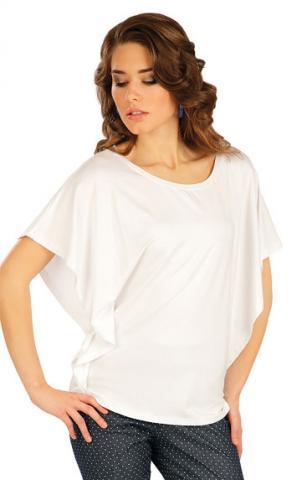 Dámské tričko Litex 50386