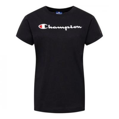 Dámské triko Champion 111971