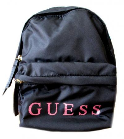 Dámský batoh Guess O92Z01