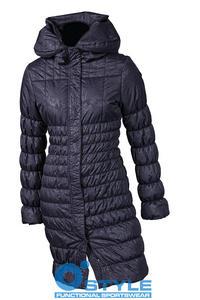 Dámský kabát O STYLE 6171