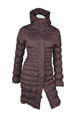 Dámský kabát O´STYLE IWW-6023 - výprodej