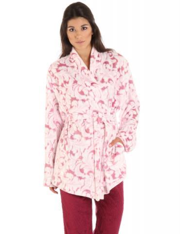 Dámský kabátek Vestis 1356 Flora