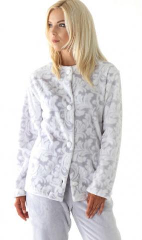Dámský kabátek Vestis 6356 Flora