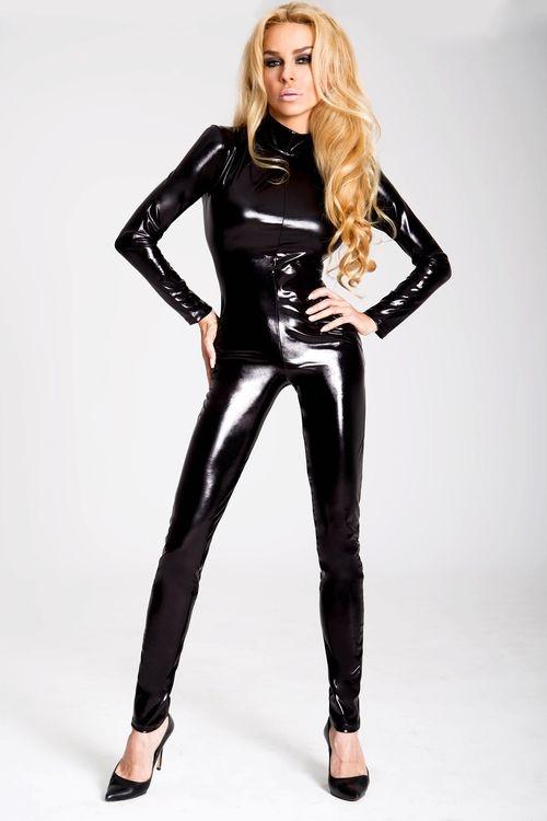 Dámský kostým 7-Heaven Lumia