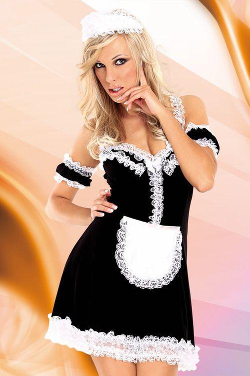Dámský kostým Softline collection Cloe