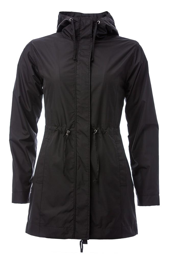 Dámský volnočasový kabát O´Style 6503