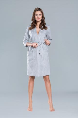 Dámský župan Italian Fashion Megan