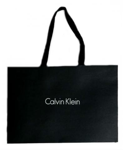CK taška