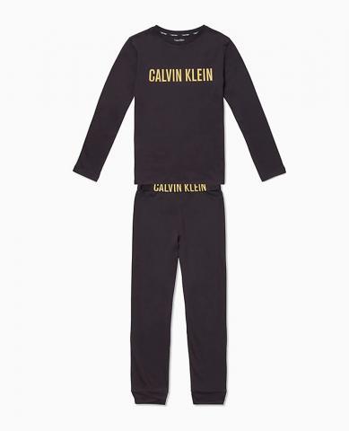 Dětská souprava Calvin Klein KK00050