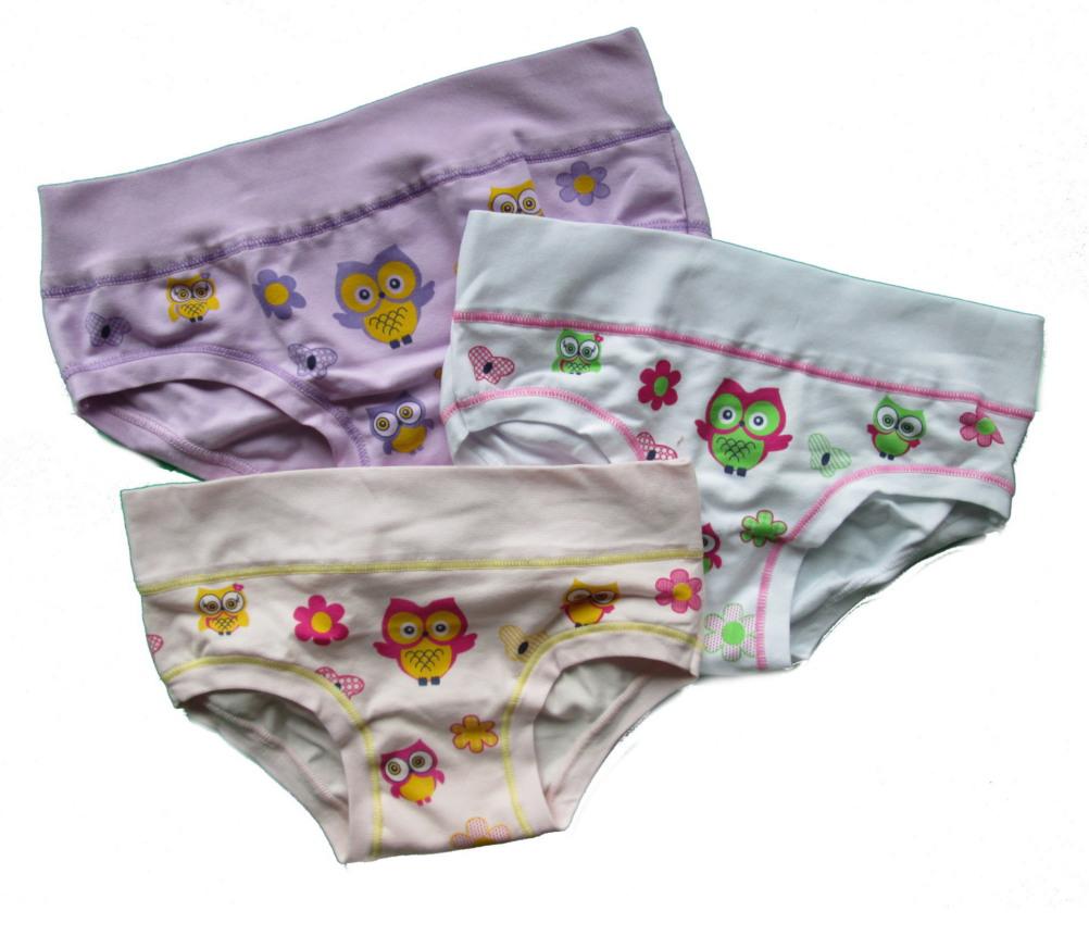 Dětské kalhotky Emy Bimba 1310