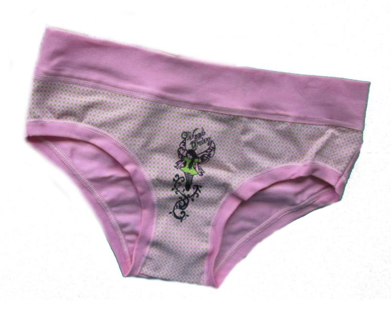 Dětské kalhotky Emy Bimba 1361