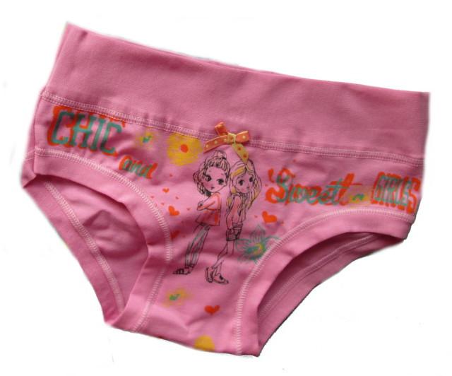 Dětské kalhotky Emy Bimba 1404